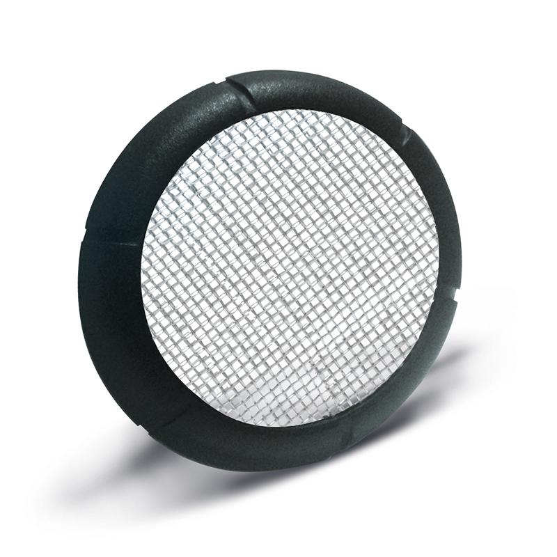 Compact Light Asciugacapelli Professionale
