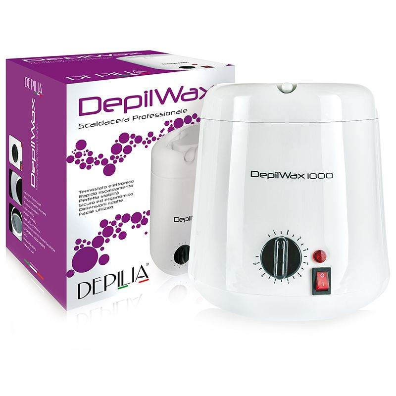 DEPILWAX-1000_1