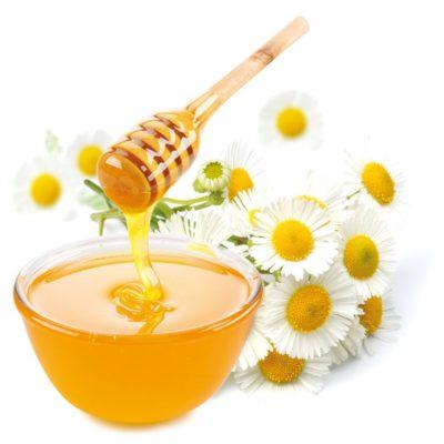 cera-liposolubile-miele