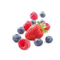 frutti-di-bosco-immagine