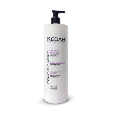 kedan_0005_C1 1000ml
